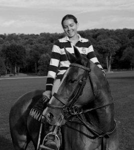 Lauren Thorpe Profile Pic