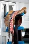 Hanging Tack